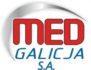 med_galicja